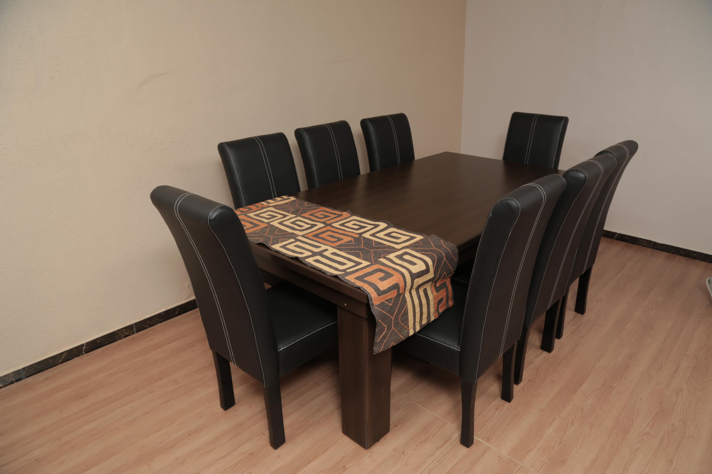 salle manger plazza 8